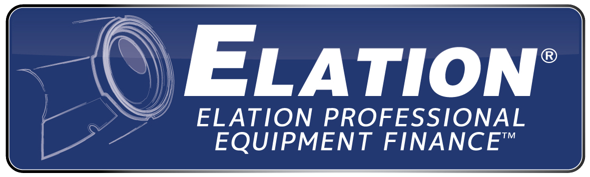 Elation Pro Finance